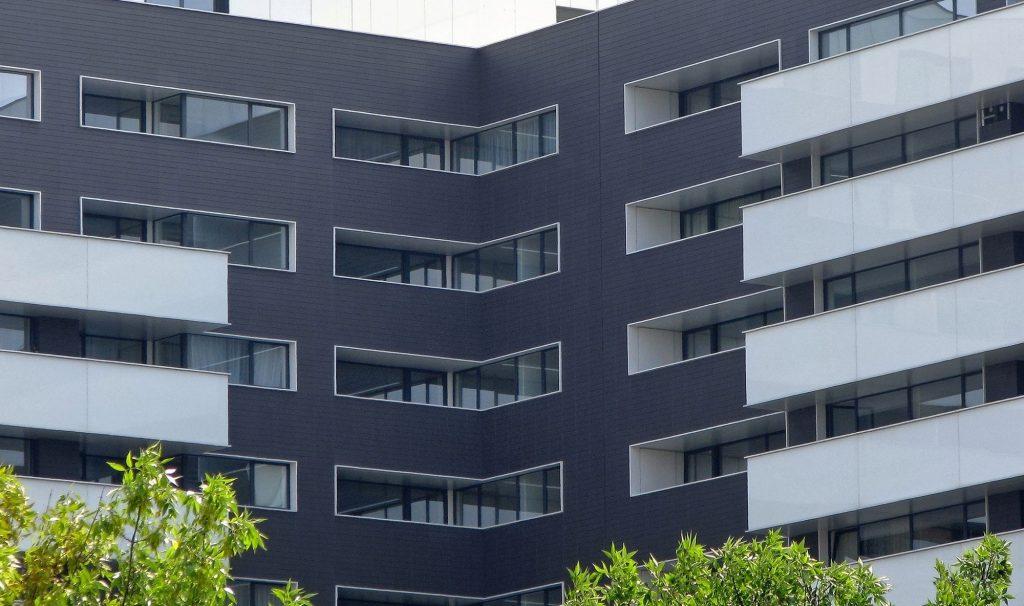 Mieszkania na sprzedaż – w jaki sposób szybko sprzedać swoją nieruchomość?