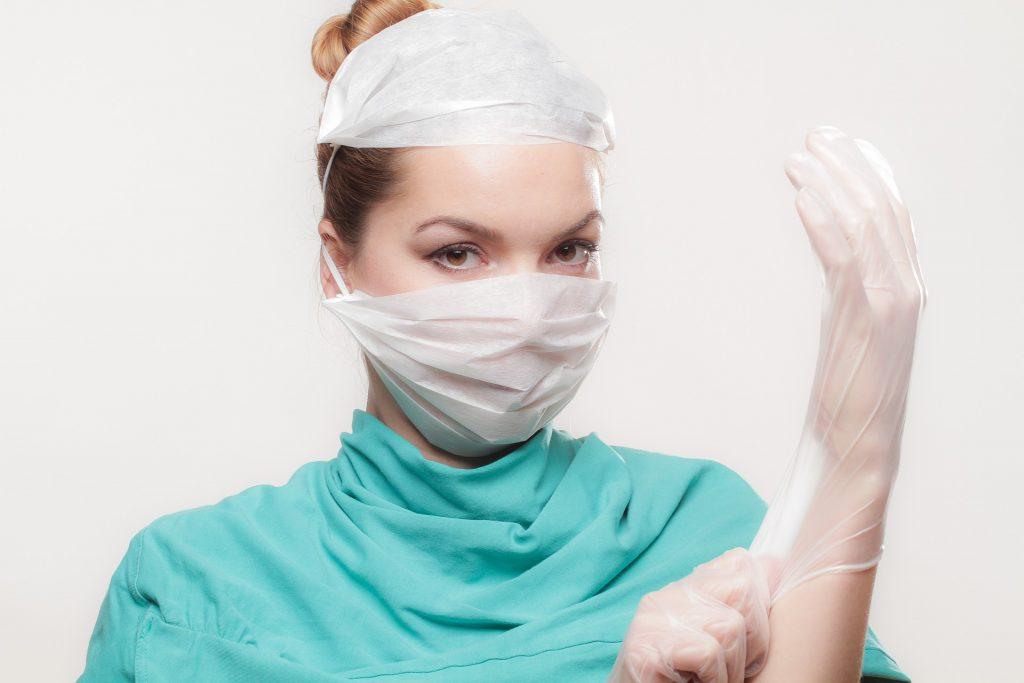 Jak przygotować się do operacji plastycznej? Praktyczne porady