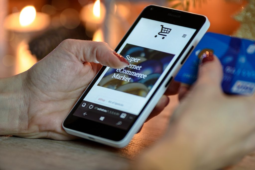 Prowadzenie sklepu internetowego – to się opłaca!