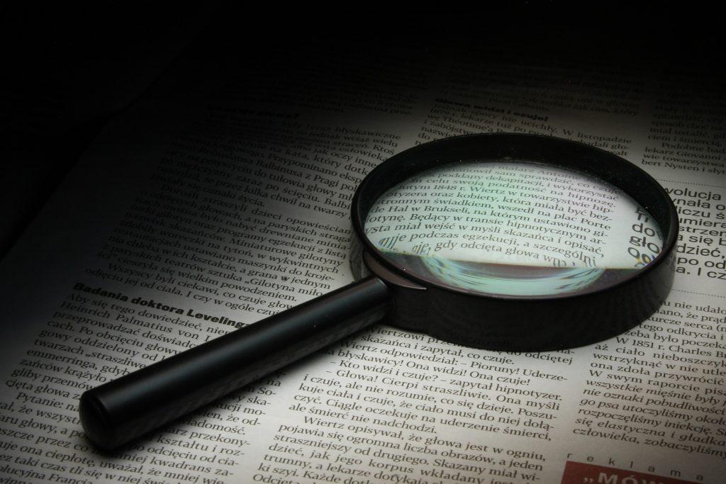 Usługi detektywistyczne – czy tanio oznacza dobrze?