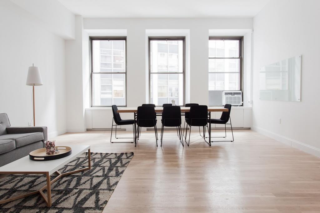 Nowe mieszkanie i atrakcyjna cena – czy to się da połączyć?