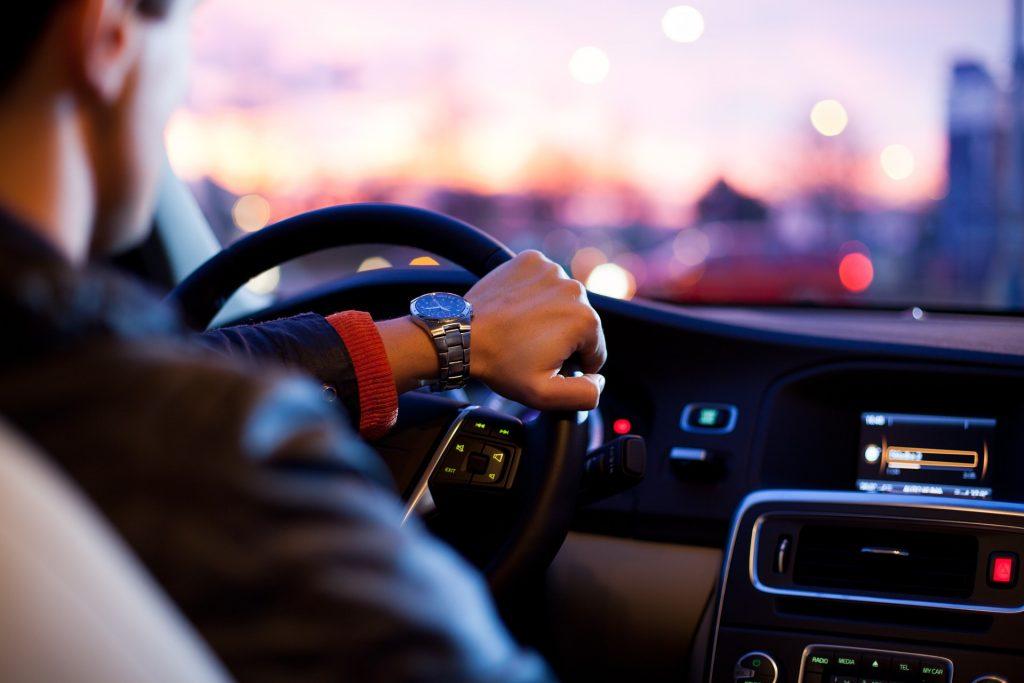 Ile zapłacisz za auto w skupie?