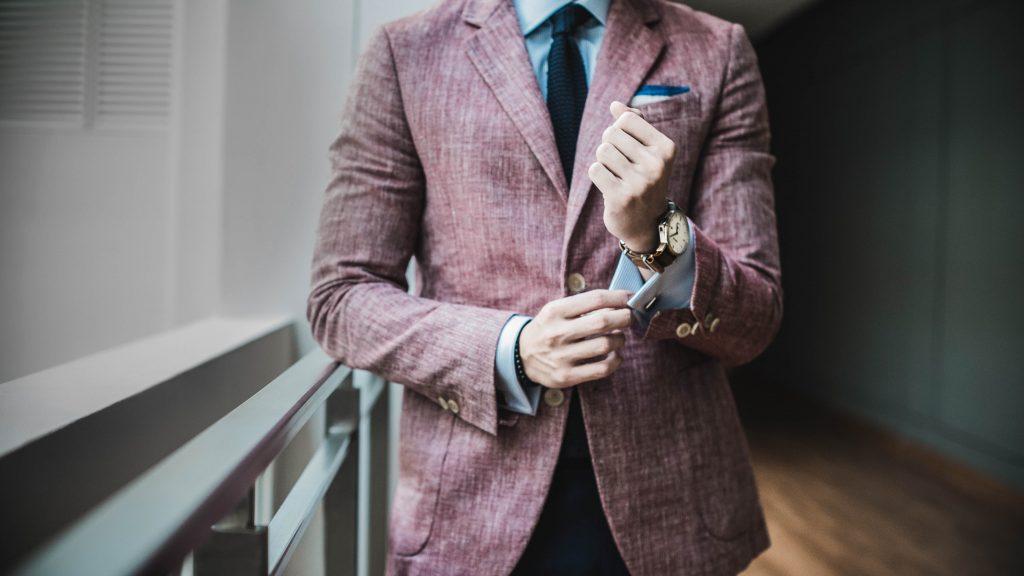 Moda ekskluzywna i premium – styl i klasa