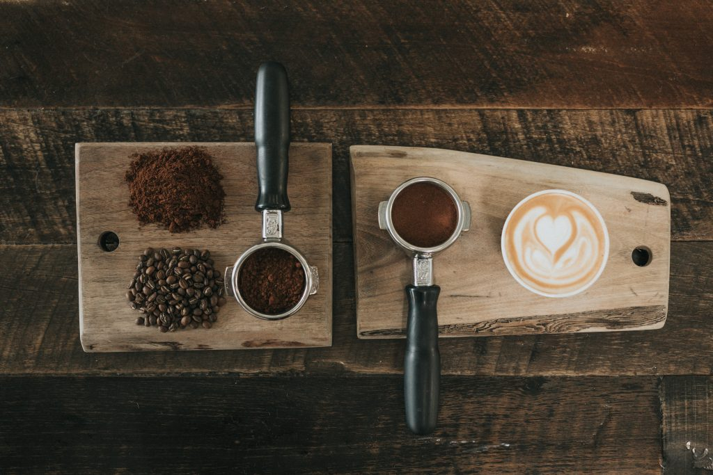 Kawa do firmy – zalety dla pracowników i pracodawców