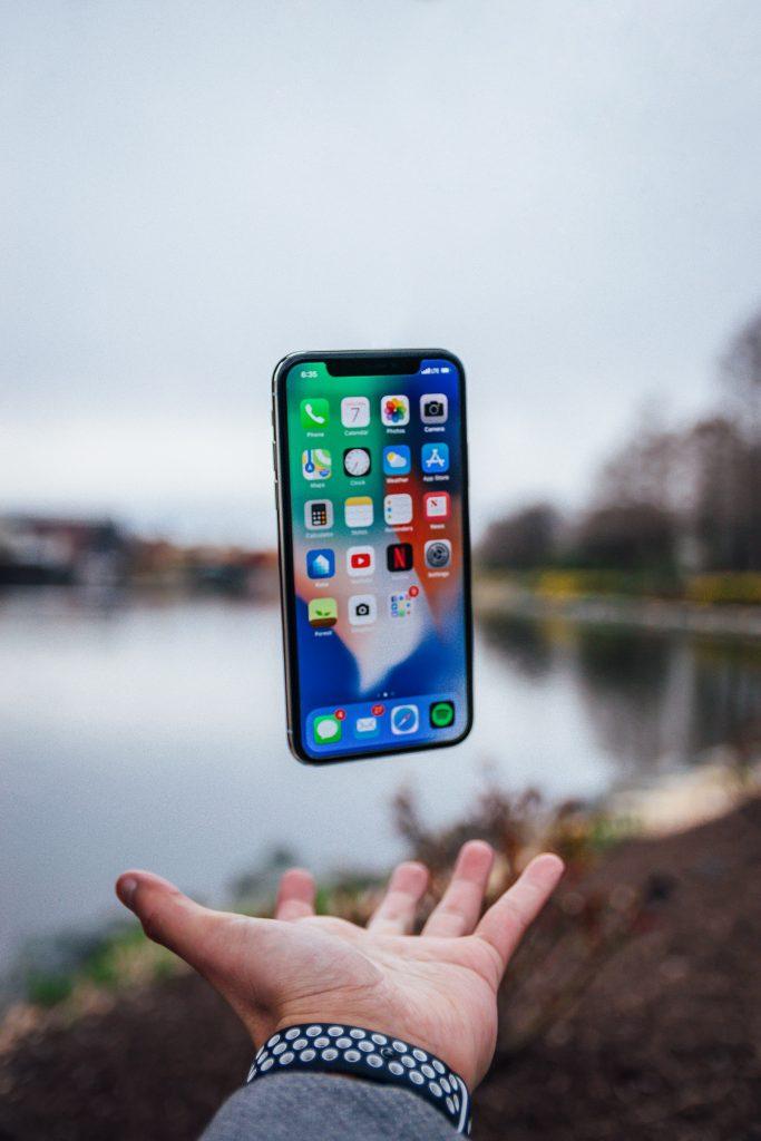 Czy iPhone naprawdę jest tak niezawodny? Poznaj jego najczęstsze usterki