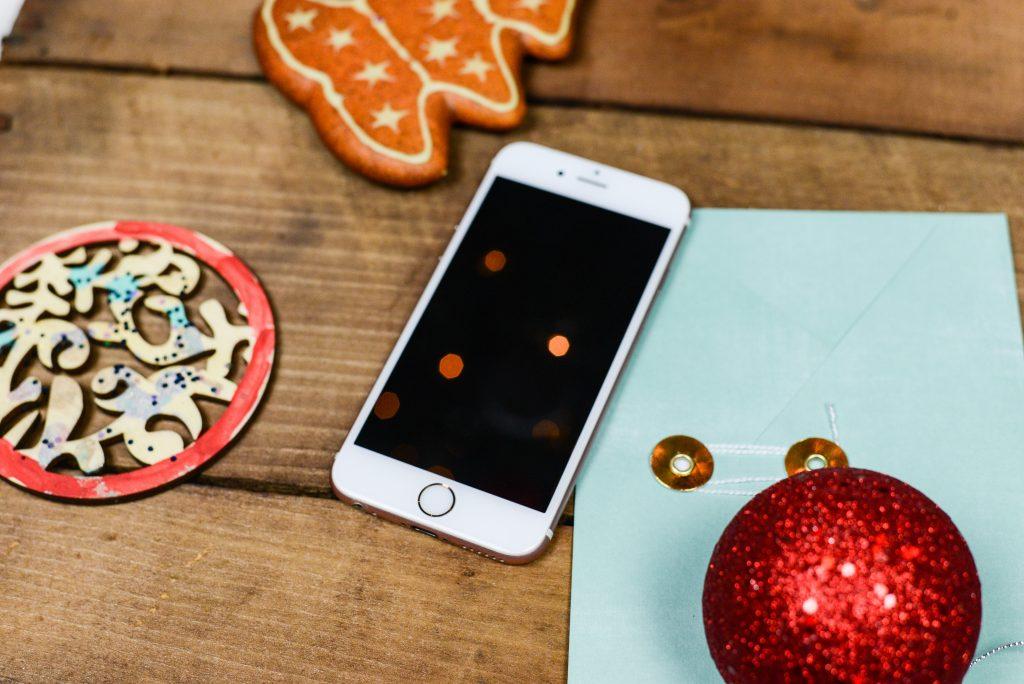 Smartfon Apple iPhone 12 64GB – moja recenzja