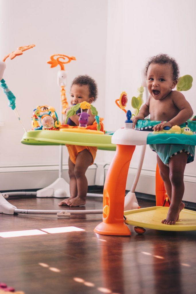 Jak uszyć worek na zabawki?