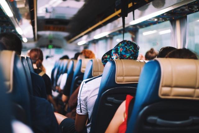 Busy do Niemiec. Jak wygląda taka podróż?